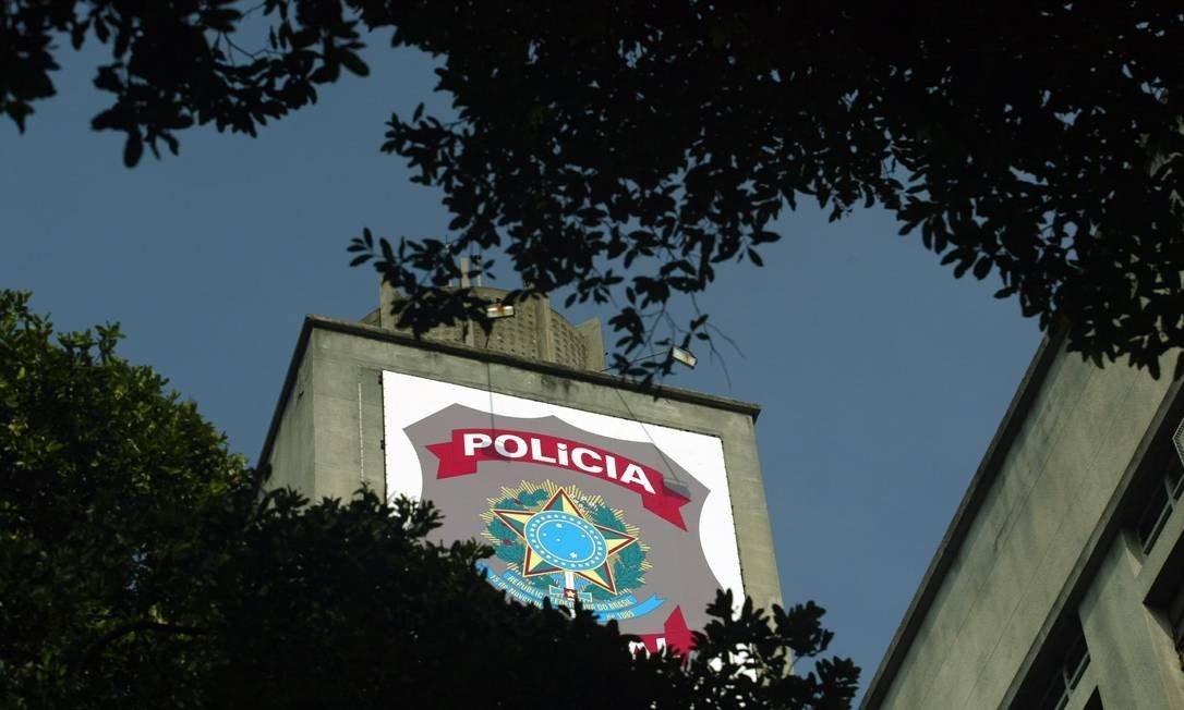 Polícia Federal suspende investigações com dados do Coaf sem autorização judicial