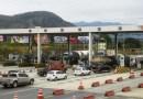 Câmara aprova projeto que prevê pedágio proporcional à distância percorrida pelo motorista