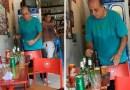 MPRJ ajuíza ação contra Pezão, cervejaria Petrópolis e agentes públicos por fraude em concessão de financiamento