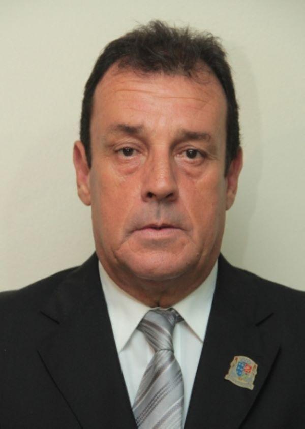 SJB: MPRJ cumpre mandados de prisão e de busca e apreensão contra vereador Ronaldo da Saúde