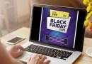 Procon-RJ publica lista de 200 sites de vendas não recomendados