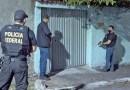 PF tenta prender 40 em operação contra a 'Banca da Grande Rio', que impõe monopólio de cigarros