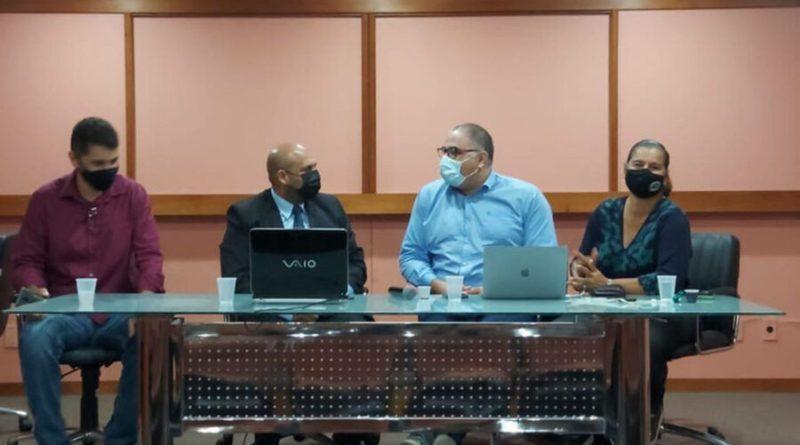 Ações da prefeitura colocam Campos em Fase Verde