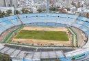 Conmebol antecipa preparos da Libertadores: '40 dias para festa do melhor futebol'