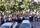 Sindicato aceita proposta e funcionários públicos de Taquaritinga (SP) terão aumento de R$ 40 no cartão-alimentação