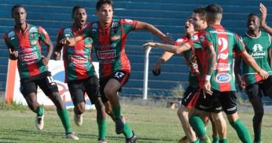 FPF divulga grupos e tabela do Paulista Sub20