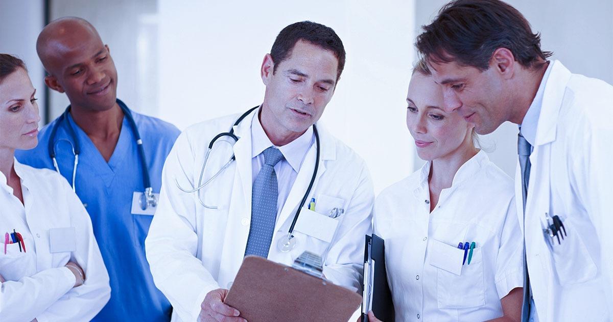 AME de Taquaritinga (SP) abre processo seletivo para contração de Médicos Especialistas