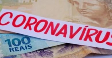 Taquaritinga (SP) receberá quase R$ 7 milhões para combater Coronavírus