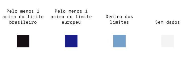 Infográfico: Gazeta do Povo