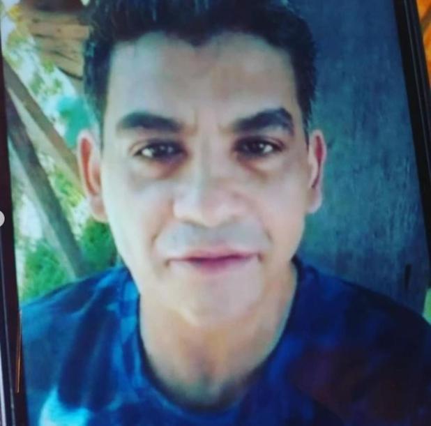 Para se vingar da ex, homem divulga fotos íntimas e rouba criança de 05 anos no MT; Criança foi localizada em Porto Velho