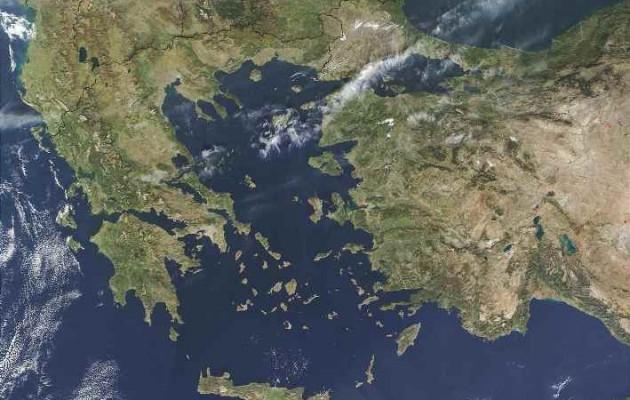 Οι ΗΠΑ φοβούνται γεωπολιτική αστάθεια από την πίεση των Γερμανών στην Ελλάδα