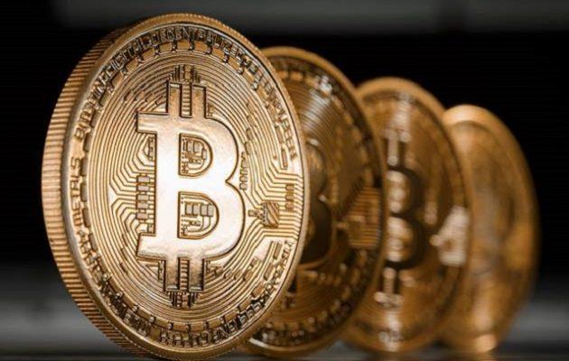 ΜΠΙΤΚΟΙΝ (bitcoin) ΚΑΙ ΚΡΥΠΤΟΝΟΜΙΣΜΑ: Φούσκα ή Πυραμίδα;