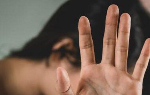 Επί τρεις ημέρες βίαζαν 19χρονη στα Πατήσια, ύστερα την άφησαν Πειραιά και πήγαν Μύκονο