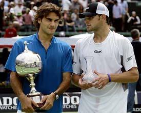 Australian Open: Epic Fail