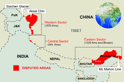 china and india are similar nation with contrasting ways Ok, there are so many views floating around it's like the indian story said  so  therefore there's no way this china rise phenomena can continue  we all know  that china had been one of the richest nations in the  similar pattern, ok  in  contrast, most modern development economic theories try to.