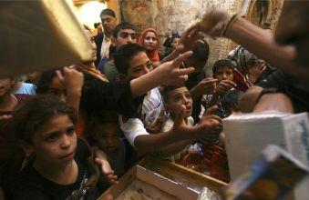 palestinian-children-clamourjerusalem