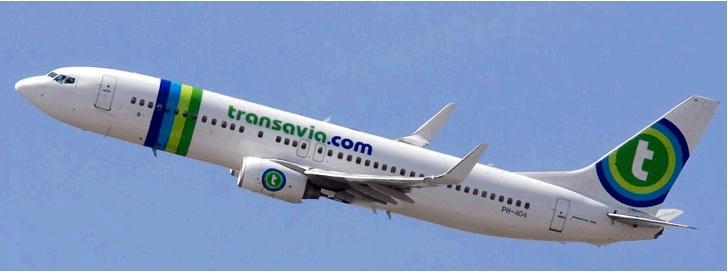 transavia2