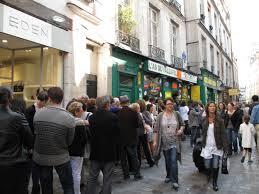 rue des rosiers2