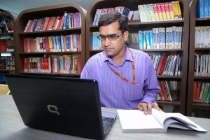 CSIR sanctioned LPU Scientist's Rs 43 Lakh Research Project on Technology that may replace X-Rays
