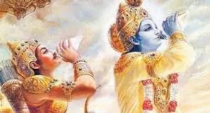 International Gita Mahotsav has brought fame and global recognition to Kurukshetra,Bedi