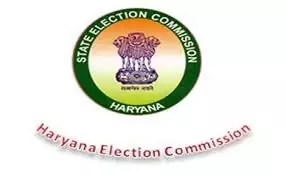 Haryana Election Department  decides to organize special three-day camps from Feb 23 for left out eligible voters