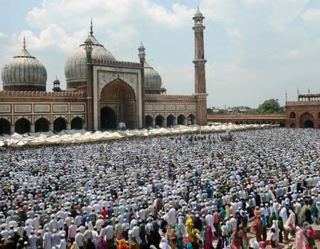 qibla-ramadan-islam-muslim