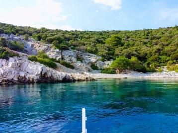 îles-bateaux-mer (7)
