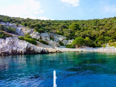 ostrovy-lodě-moře (7)