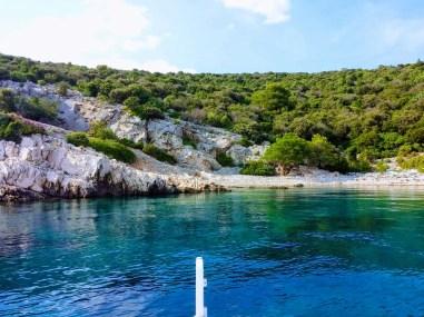 islands-boats-sea (7)