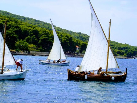 zlarin regata (4)