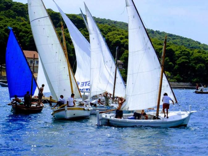zlarin regata (5)