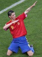 Torres Pecahkan Rekor Transfer di Inggris