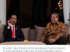 Screenshot berita MetroTVNews yang dinilai salah menafsirkan Tweet dari SBY