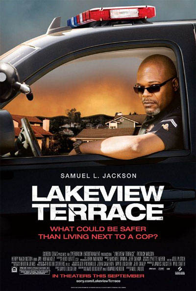 https://i2.wp.com/www.tribute.ca/tribute_objects/images/movies/Lakeview_Terrace/poster_lg.jpg