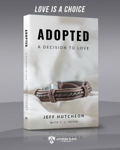 Adopted4