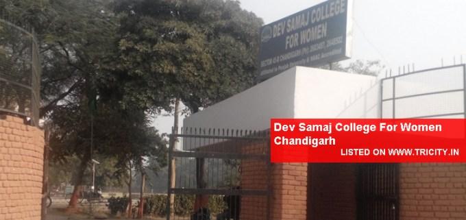 Image result for Dev Samaj College for Womenfashion designing chandigarh images