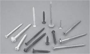 Stainless Steel 410 Elco Trimfit