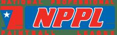 nppl_logo3