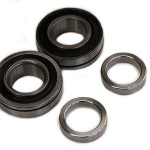 Bearings & Seals