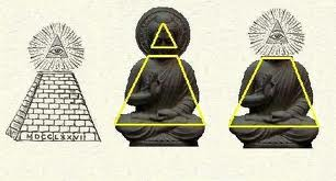 eclipse logos third eye pyramid