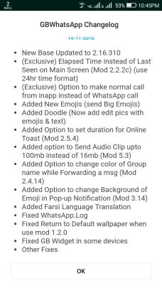 gb-whatsapp-5-0-added-features