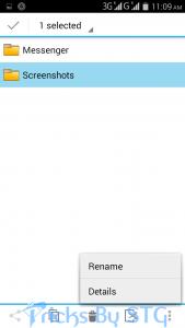 Screenshot_2016-07-19-11-09-17
