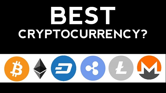 Best Cryptocurrencies To Invest In 2018 How To Open Own