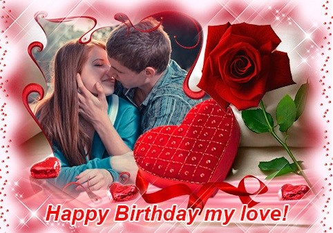 birthday images wishes for friends and lovers most romantic