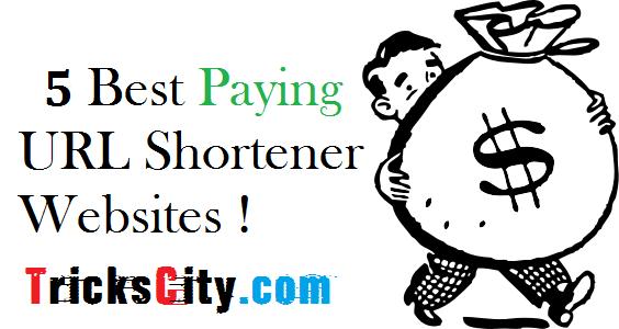 10-best-paying-url-shortener-websites