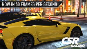 csr-racing-mod-apk