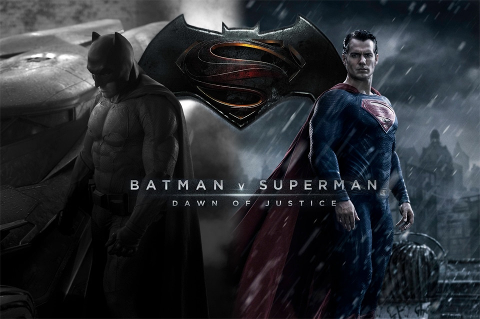 batman-v-superman-dawn-justice