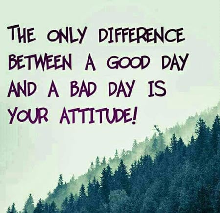 best-attitude-quotes-thoughts-about-good-bad-day-whasapp-dp