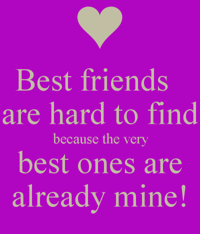 best-friends-whatsapp-dp-profile-pics