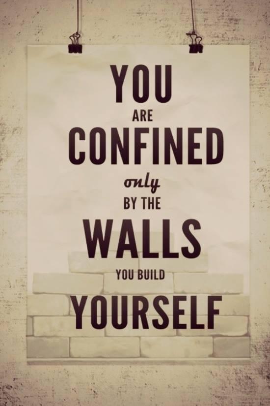 build-yourself-whatsapp-dp